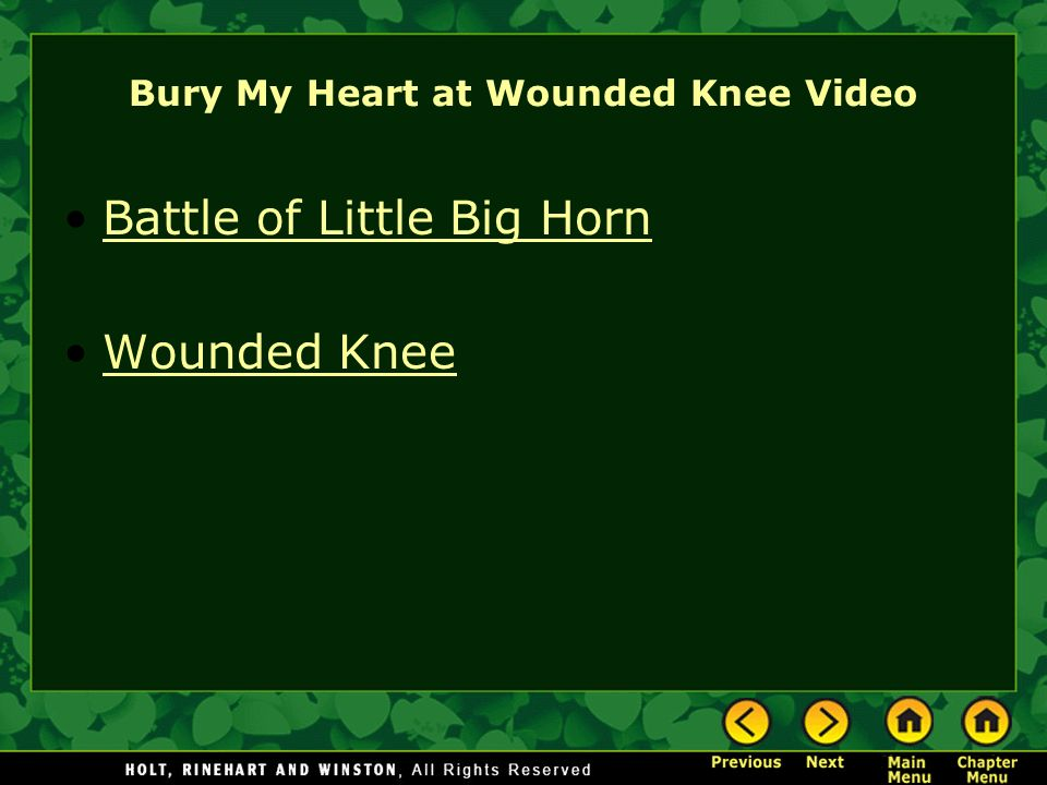 bury my heart at wounded knee essay bury my heart at wounded knee essay will someone do a research lenny letter bury my heart at wounded knee essay will someone do a research lenny letter
