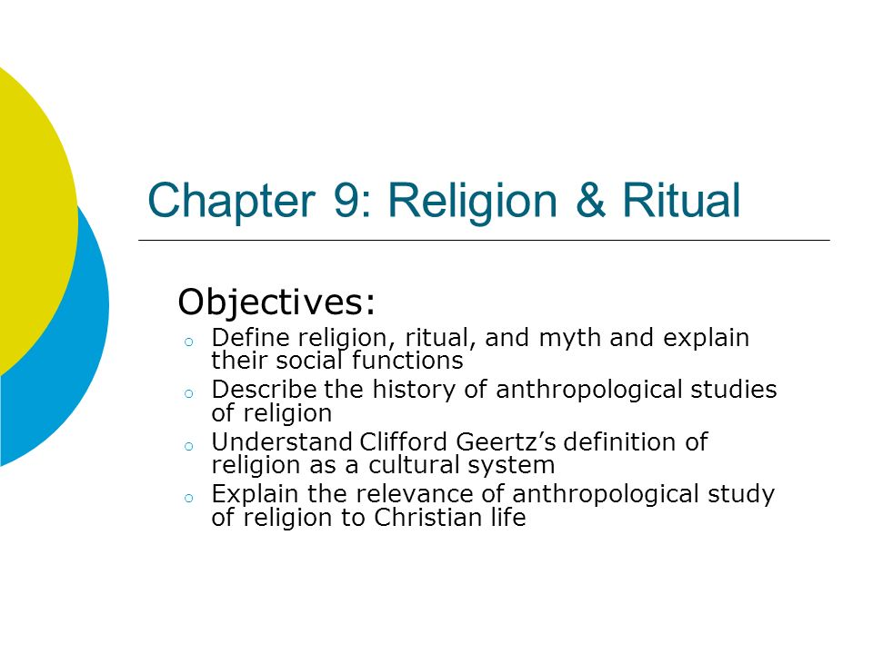 Anthropology 130-Chapter 1: The Anthropological Study of ...