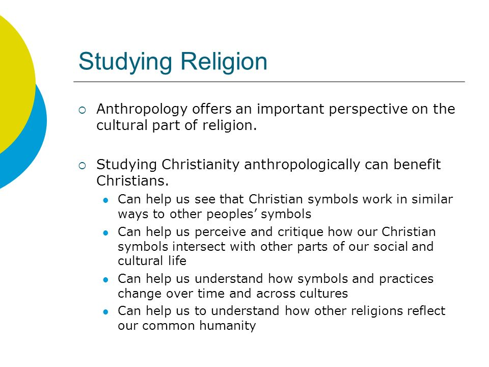 are religious beliefs and practices changing The library of religious beliefs and  the library of religious beliefs and practices  up-to-date information on the great and changing variety of.
