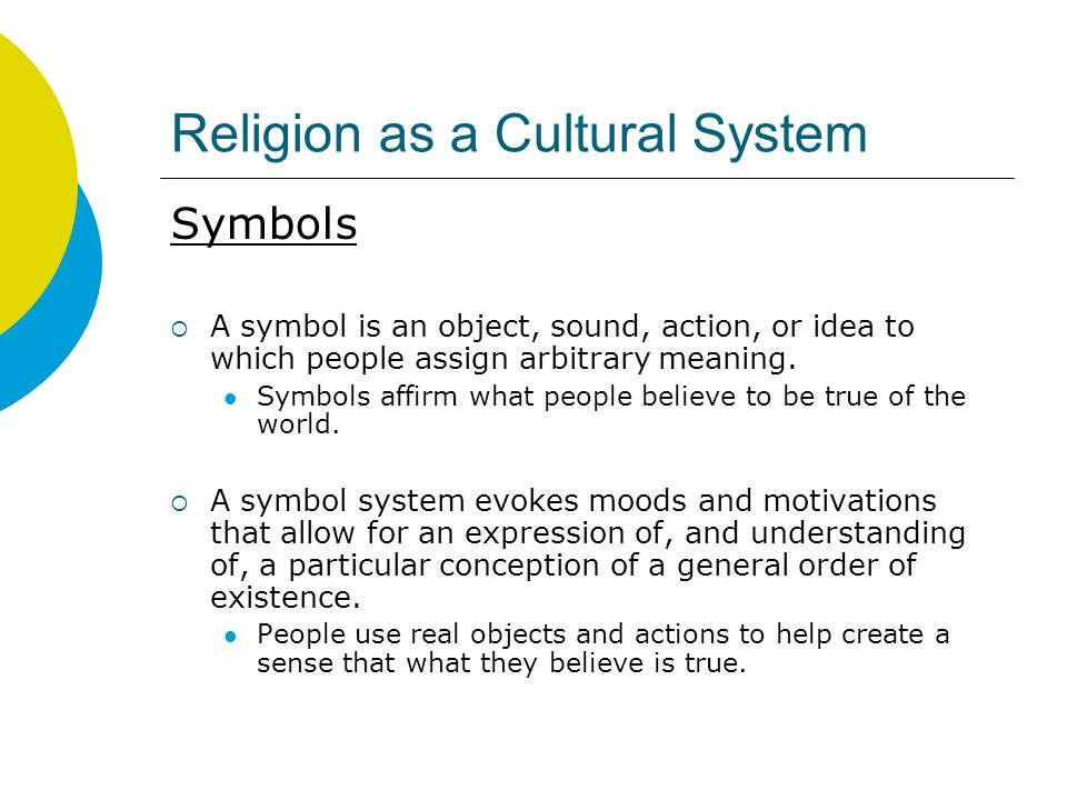 Symbolism And Use Of Water In Religion Homework Service