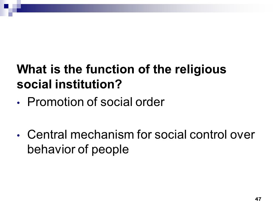 role and function religion society 10 most important functions of religion  and becomes disciplined citizen of the society 3 religion promotes  religion plays a charming role in providing.