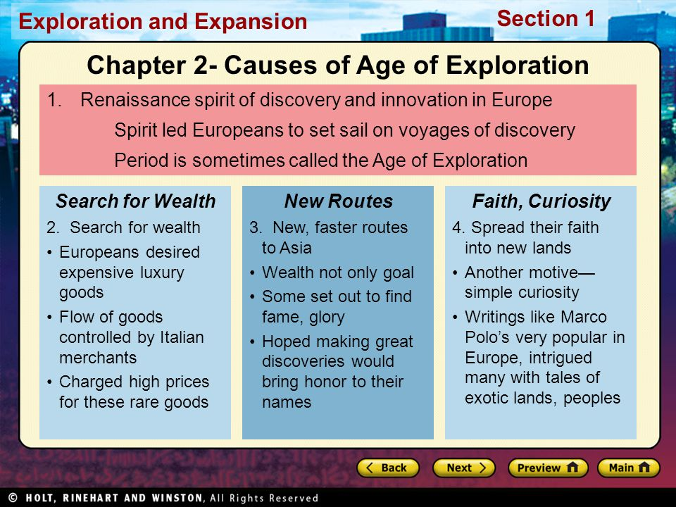 average essay for the european age of exploration The great divergence is a term made popular by kenneth pomeranz's book by  that title, (also  in the age of exploration navigators discovered new routes to  the americas and asia  to that of leading western european countries such as  france, and higher than the overall average income of europe and japan.