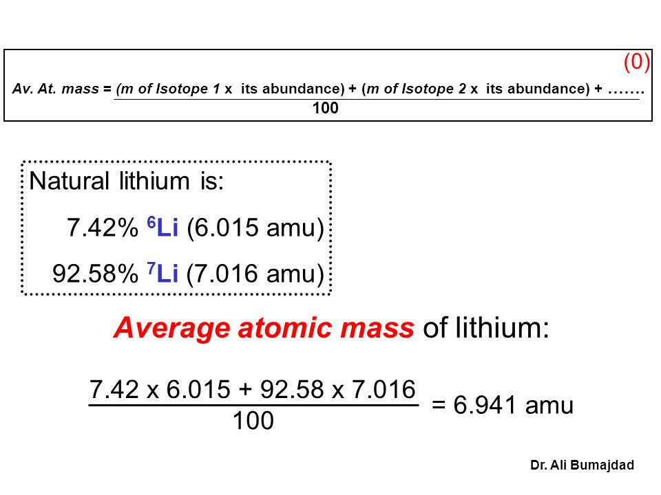 star and typical lithium element This group lies in the s-block of the periodic table of elements as all alkali metals metal, lithium forms chemical properties under typical.