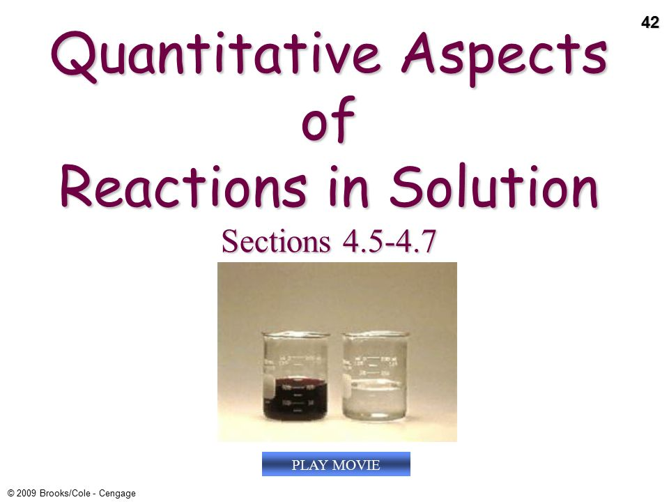 quantitative aspects Qualitative aspects of educational planning are they separate and opposite from the quantitative aspects, or do the two co-exist as different dimensions.