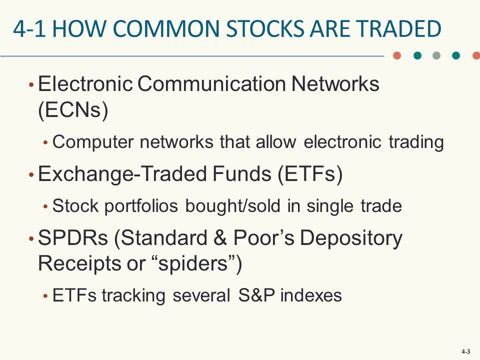 The Value Of Common Stocks  Ppt Video Online Download. Denver Car Accident Lawyer Rollover Roth 401k. Benefits Of Credit Cards Apex Carpet Cleaning. Check Credit Report Experian. Best Online Mba Program Louisiana Title Loans. Content Marketing Blogs Home Testing For Mold. Online Marketing Communication Tools. Champlin Park Pet Hospital Video Ad Networks. Social Media Advertising Agency