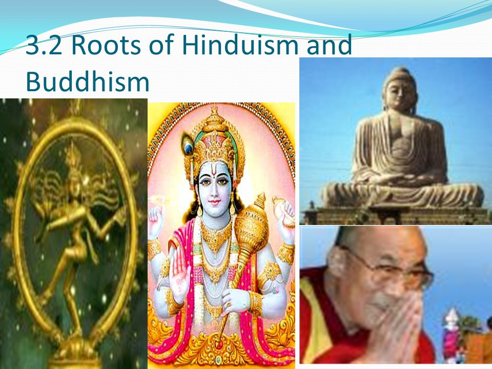 diffusion of buddhism and hinduism Decline of buddhism the decline of buddhism along the silk road was due to the collapse of the tang dynasty in the east and the invasion of arabs in the west.