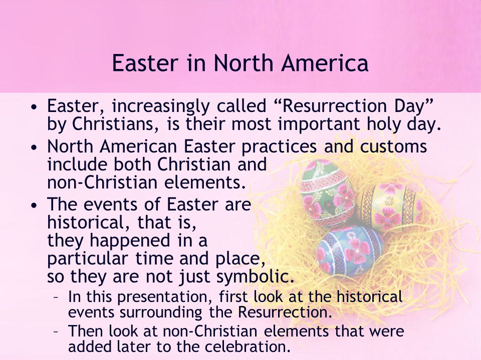 Christian dating north america
