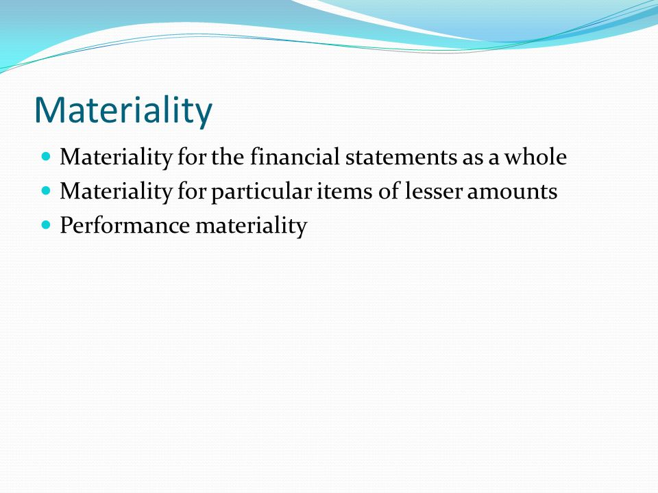 how to use financial statements james bandler pdf
