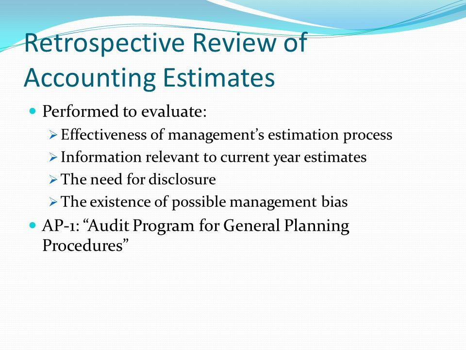 significant accounting judgments estimates and assumptions 3 significant accounting judgements and estimates the preparation of the group's financial statements requires management to make judgements, estimates and assumptions that affect the reported amounts of revenues, expenses, assets and liabilities, and their accompanying disclosures.