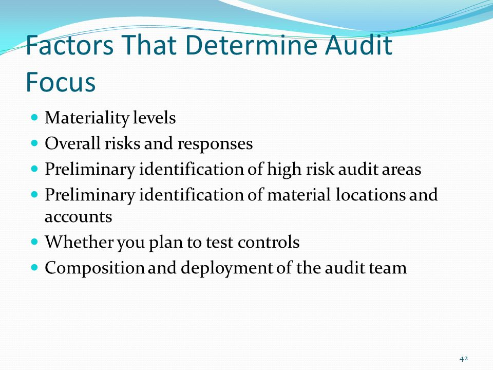 audit risk memo Oneform - audit memo the oneform- audit memo is a single document where audit documentation related to planning, risk assessment, and response completion areas can.