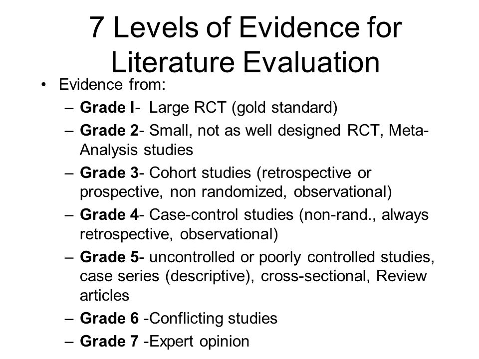 literature review of grading system Transition from a holistic grading system to a standards-‐based grading system in   this literature review attempts to backfill some of that missing knowledge by.