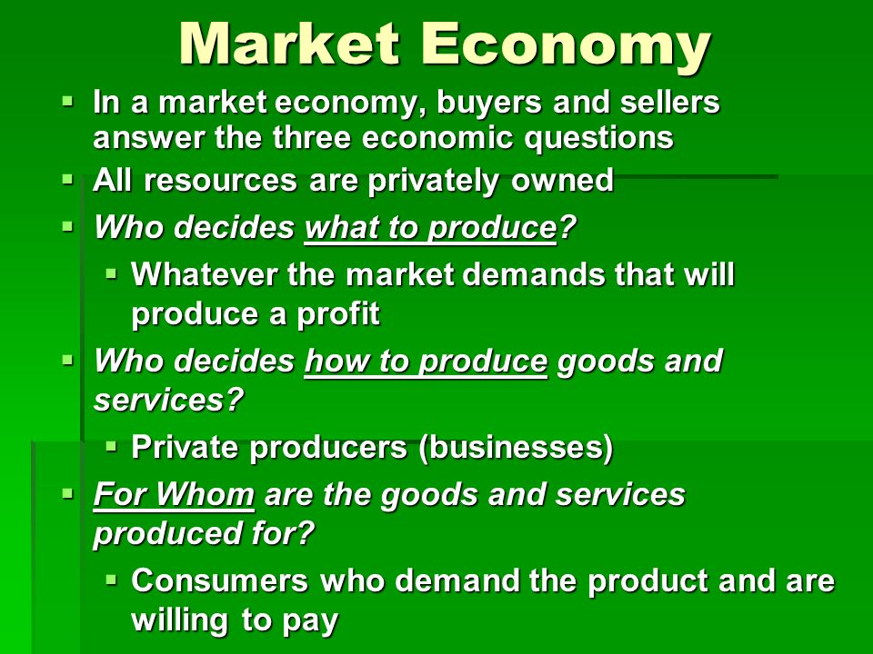 questions and answers on economics and market strategies Business ethics test questions with answers essay  what are porter 's four generic strategies  business economics: questions and answers.