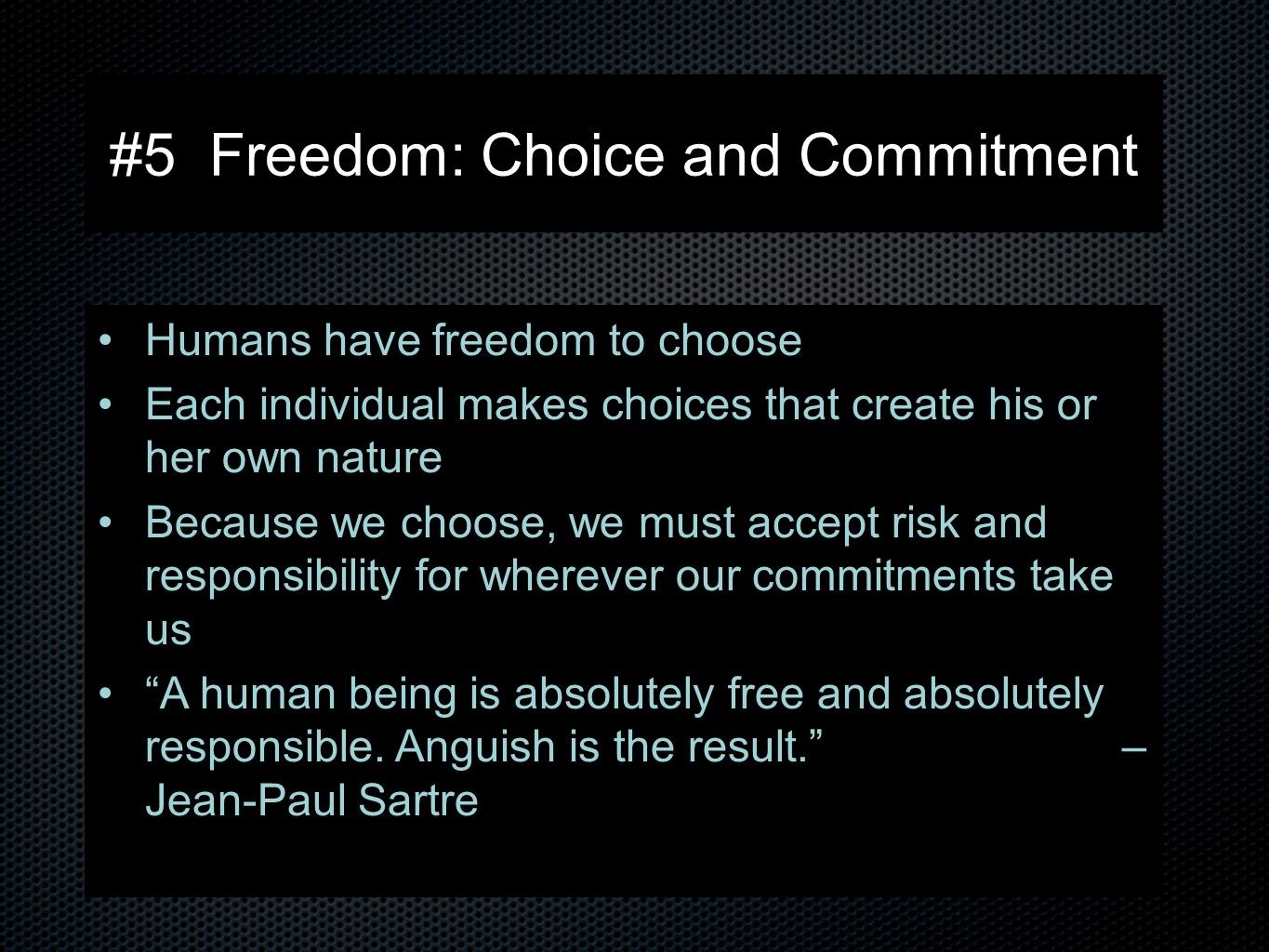 the freedom to make a personal choice Preamble smokers association is an international non-profit organisation in support of human rights and, in particular, but not limited to, in defence of those who expect from life the freedom to smoke, drink, eat and to enjoy personal lifestyle choices without restrictions or interferences.