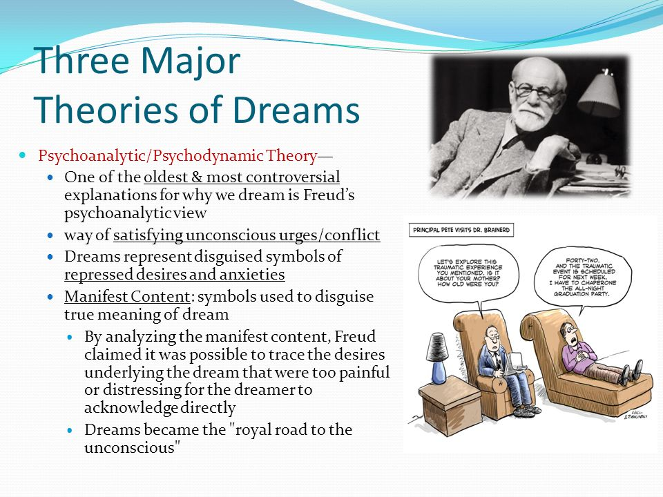 how do the major theories of Theories used in social work practice & practice models here are some of the major theories that are generally accepted rather than tell clients what to do.
