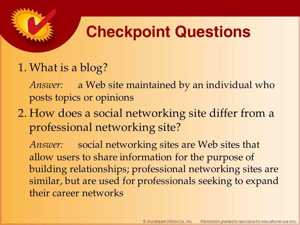 "does social network site use affect In 2012, researchers tracy packiam alloway and ross geoffrey published a paper entitled ""the impact of engagement with social networking sites (snss) on cognitive skills,"" to examine the effects of different social media channels on our working memory, attention skills, and levels of social connectedness."