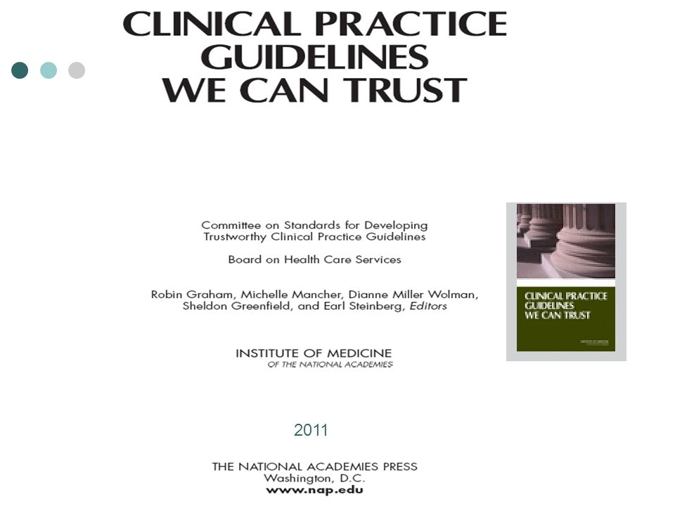 good clinical practice guidelines australia