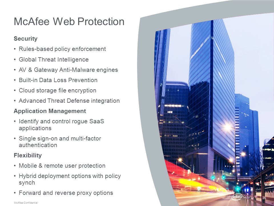 mobile security threats and prevention pdf