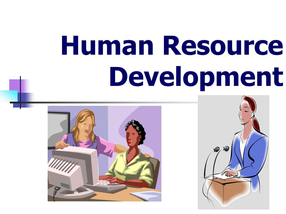 download human resource development ppt full pdf book. Black Bedroom Furniture Sets. Home Design Ideas