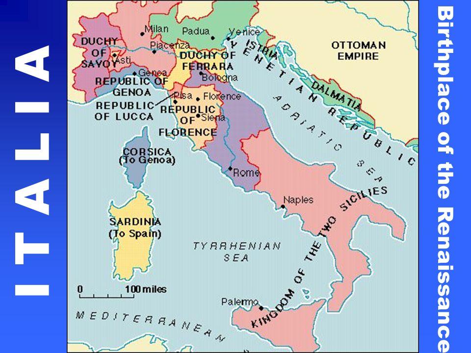 Italian Renaissance Humanism  ppt video online download