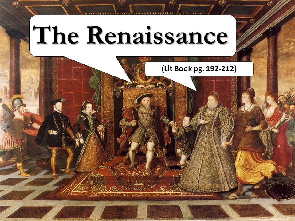 greek influence on renaissance I have to write this paper on greek influences on the renaissance i have to write 5 pages so any information would be great the instructions say write about ancient greek influences on.