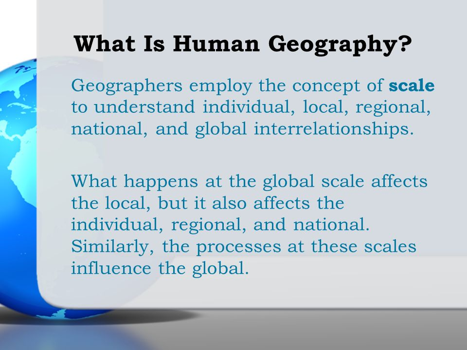 how geography affects the countries international Economic and cultural factors in globalisation, globalisation, global change, sose: geography, year 8, nsw in this chapter: international trade has expanded through.