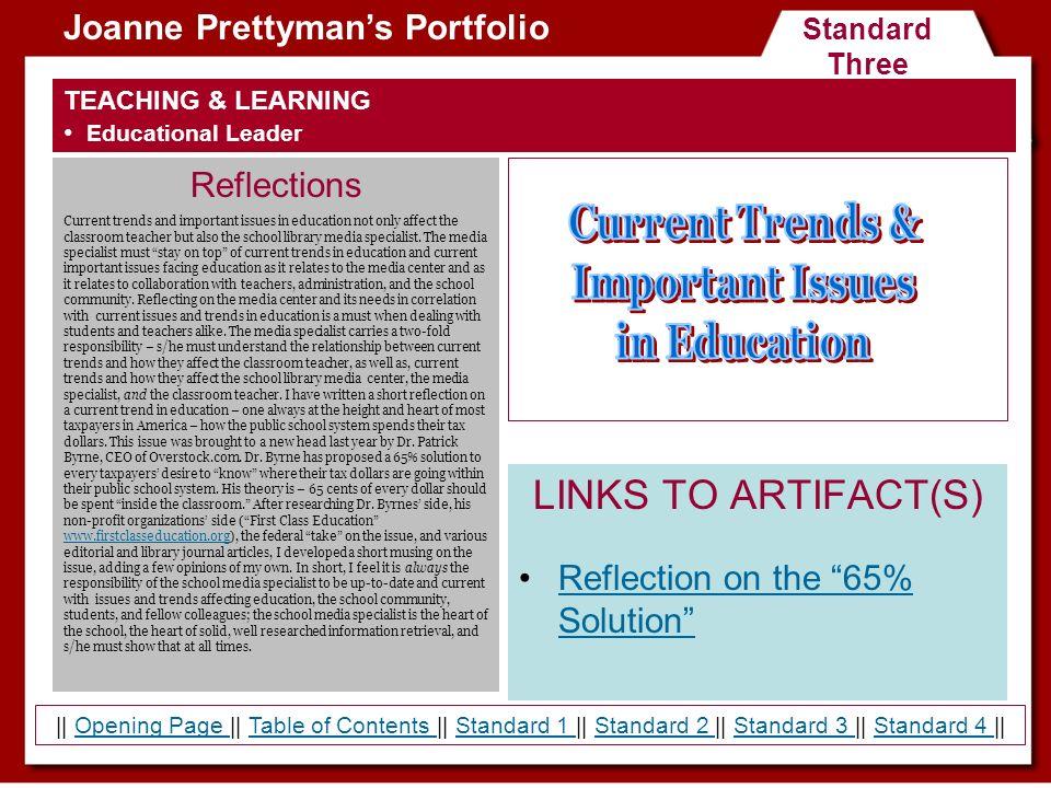 pdf kontinuum analysis informales beiträge zur mathematik und philosophie von leibniz herausgegeben von