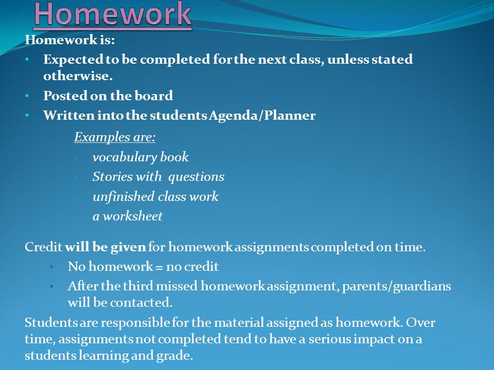 English Worksheets    th Grade Common Core Aligned Worksheets     Tonight s Agenda Curriculum Book Clubs Writing Program Homework Policy
