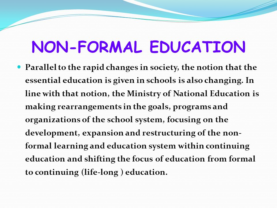 non uniform education system Education statistics including number of schools, students and staff, vocational training, and literacy, numeracy and problem solving skills in adults.