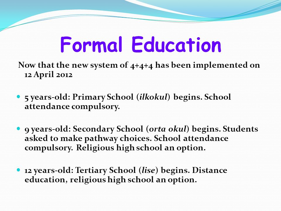 form of education History form (note: this form is to be filled out by the patient and parent prior to seeing the physician new jersey department of education 2014.