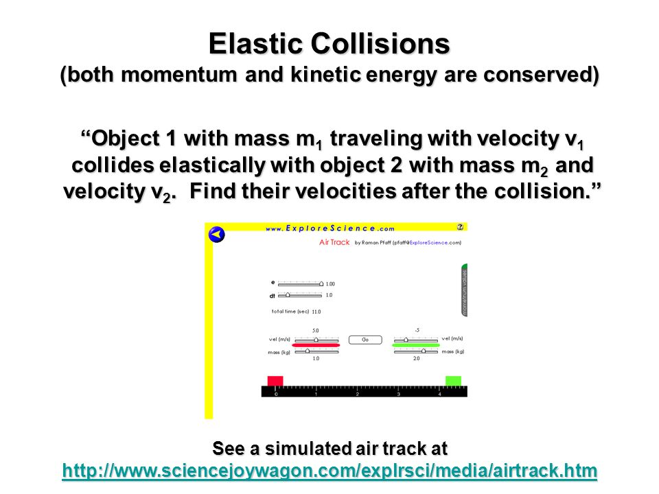 how to find work with mass and velocity