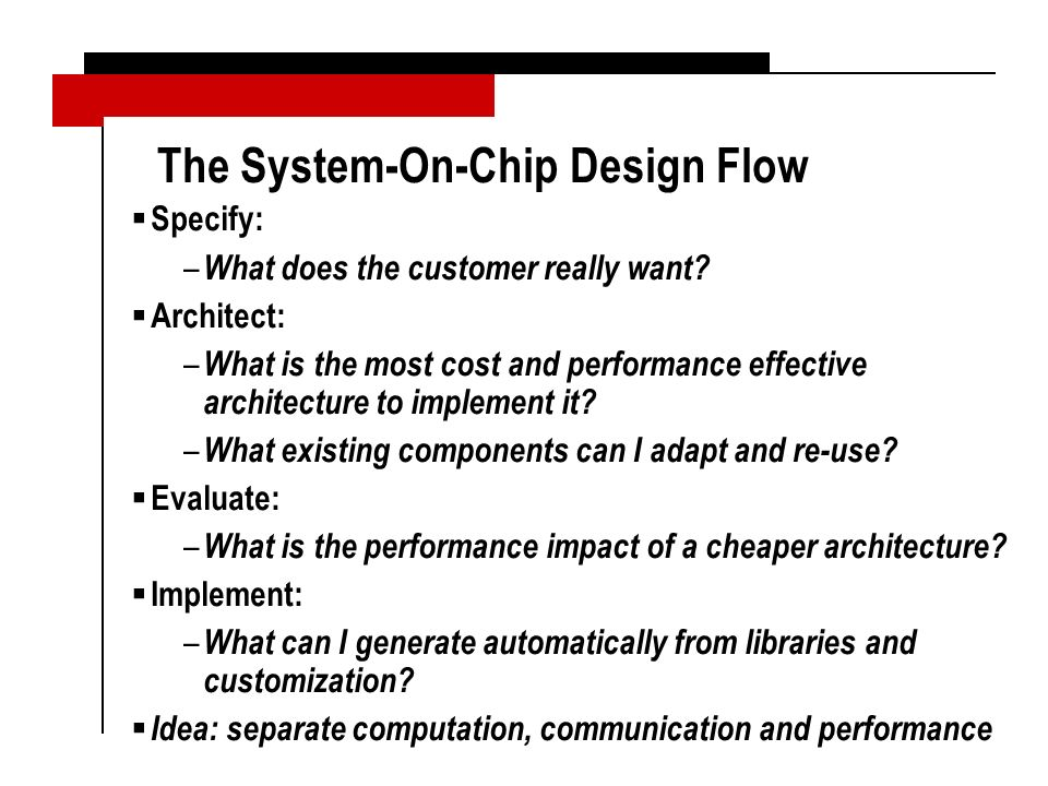 An MTCMOS power network design flow - IEEE Conference ...
