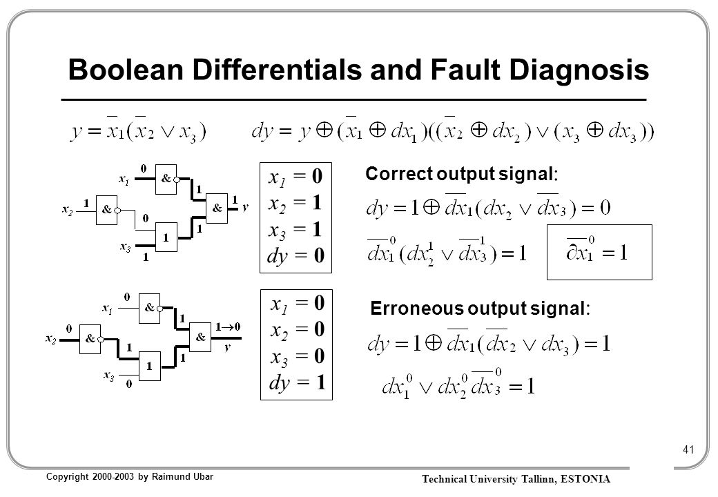 fault diagnosis in sequential circuits pdf