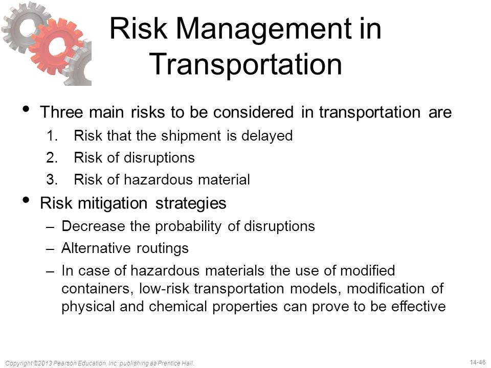 evaluate the role of transportation in Transport plays a critical role in the supply chain and according to  the purpose  of this essay is to explore and evaluate the various approaches that can be.