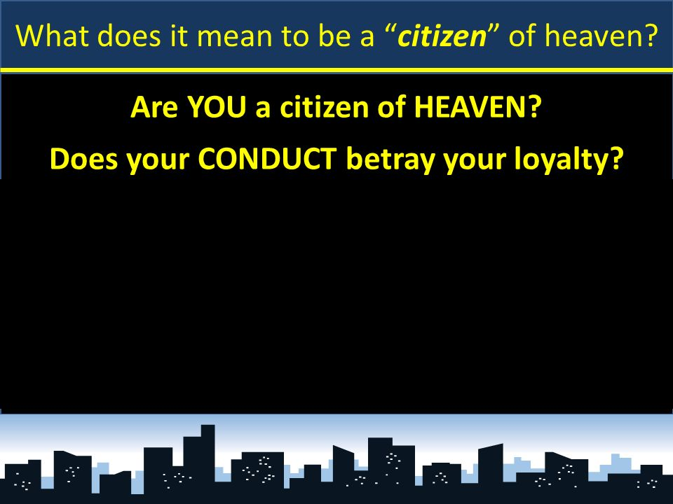 does mean citizen Definition of resident: non-citizen allowed by a state to have his or her temporary or permanent residence within its political boundaries,.