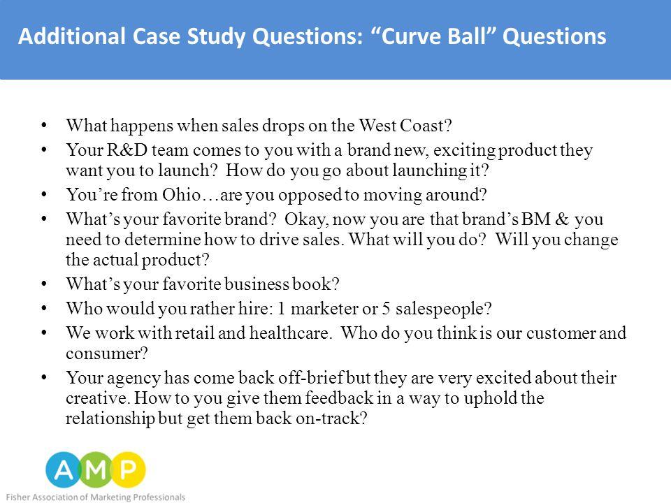 case interview questions - Hizir kaptanband co