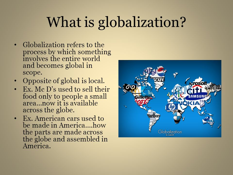 Culture Ap Human Geography Ppt Download