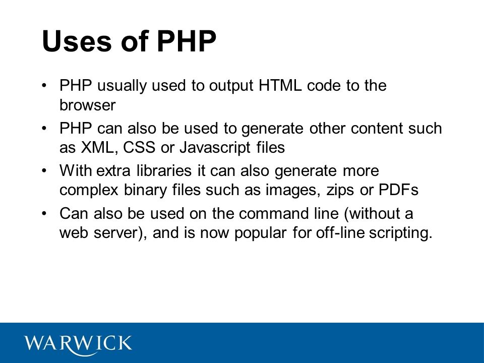 php output html and css as a pdf