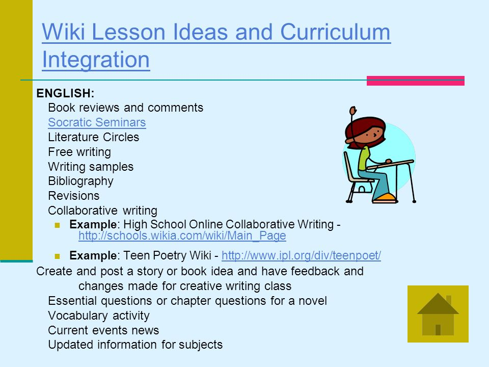 Collaborative Classroom Curriculum Reviews ~ Cslo model schools mary jagiello ppt download