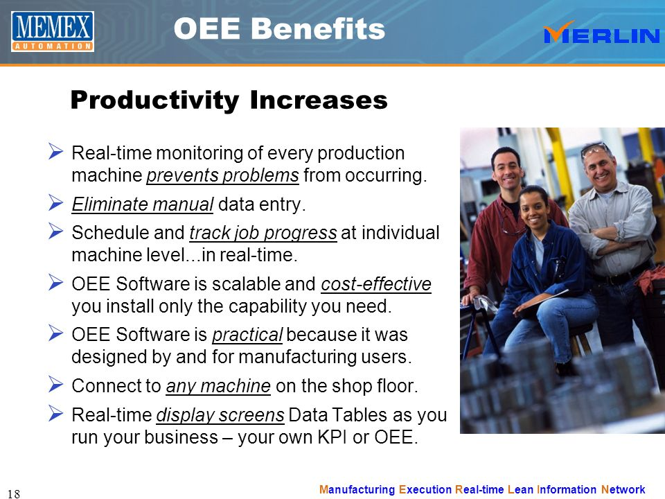Mes Manufacturing Execution System Ppt Video Online