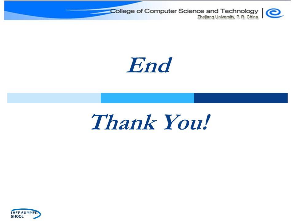 mastering kvm virtualization pdf download
