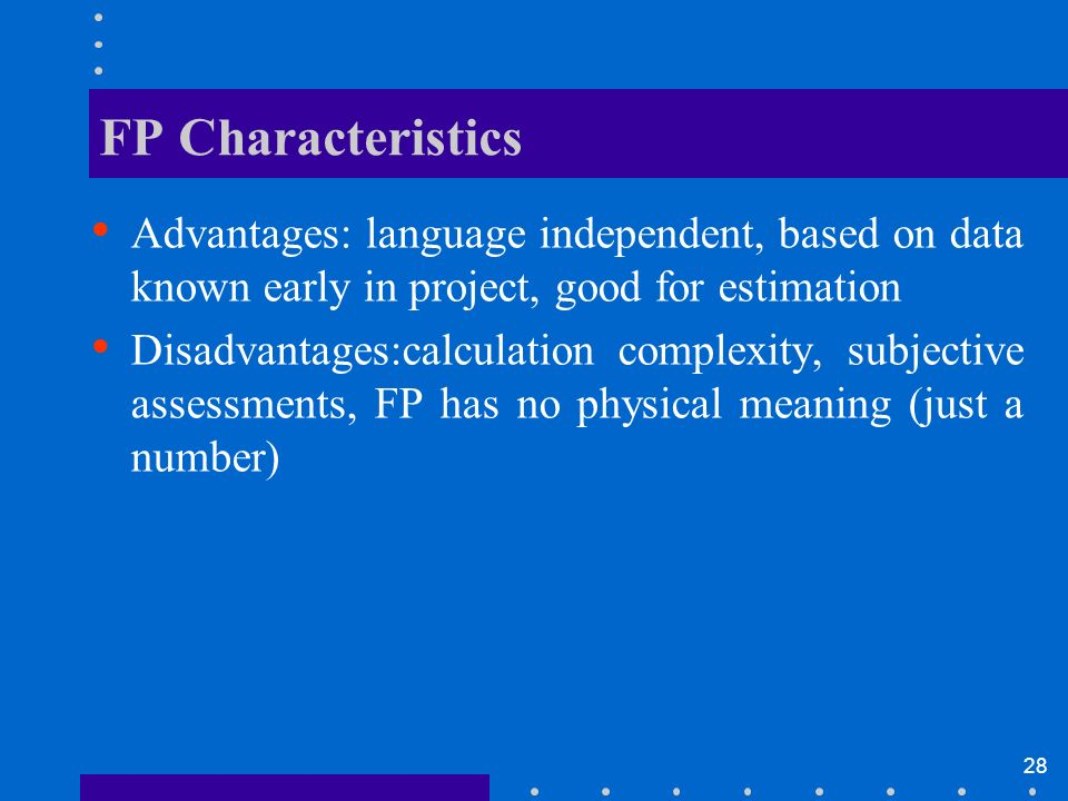language  Definition Characteristics amp Change