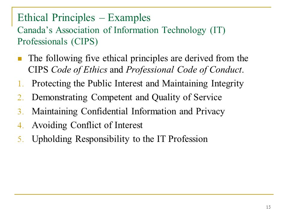 Laws, Investigations & Ethical Issues In Security (Cim3562) - Ppt