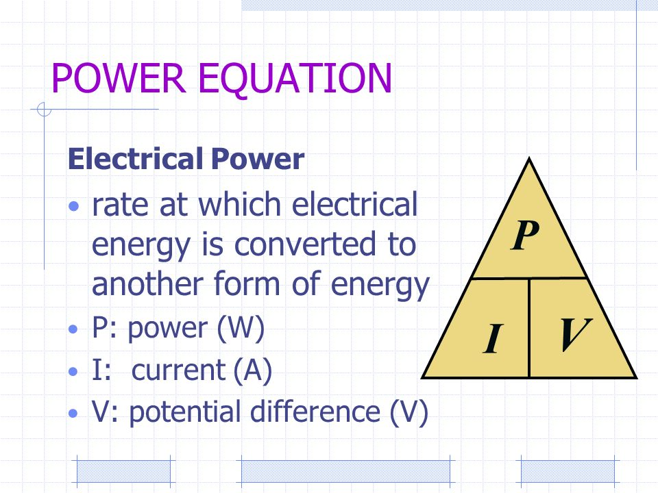 ELECTRICITY. - ppt video online download