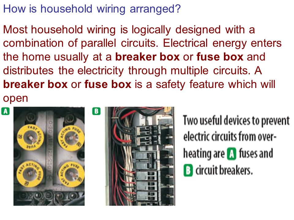 Oa understanding electricity and magnetism ppt video