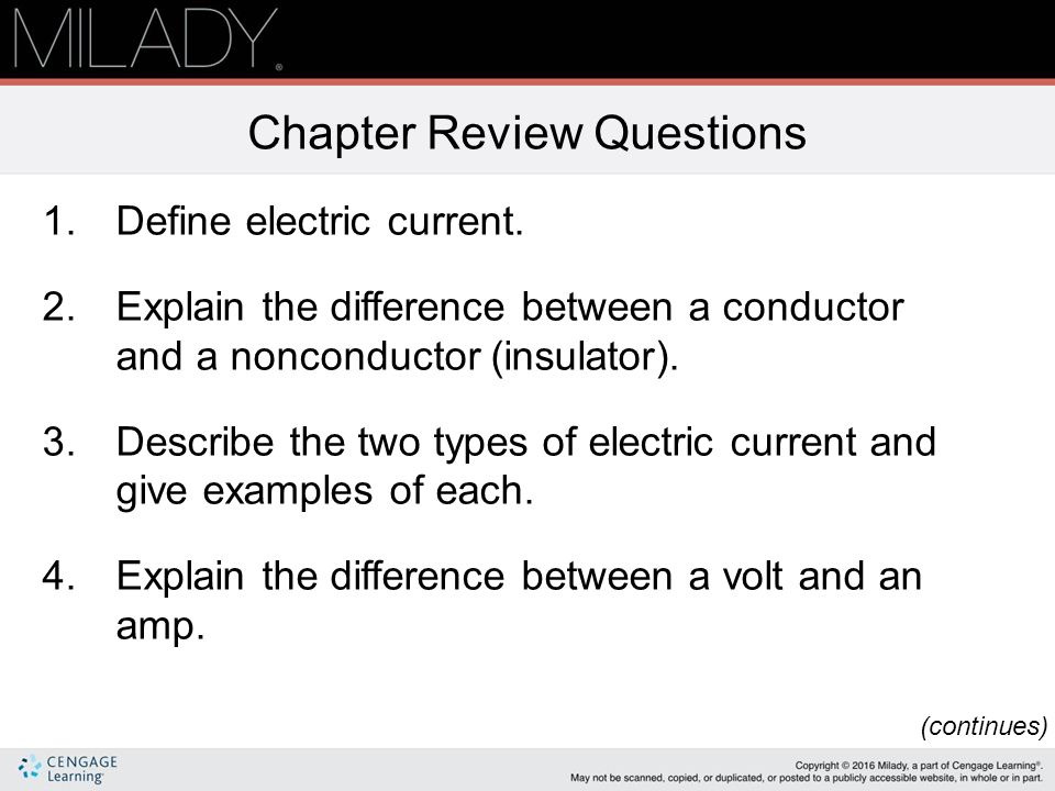 INFO1400 Chapter 2 Review Questions Define business