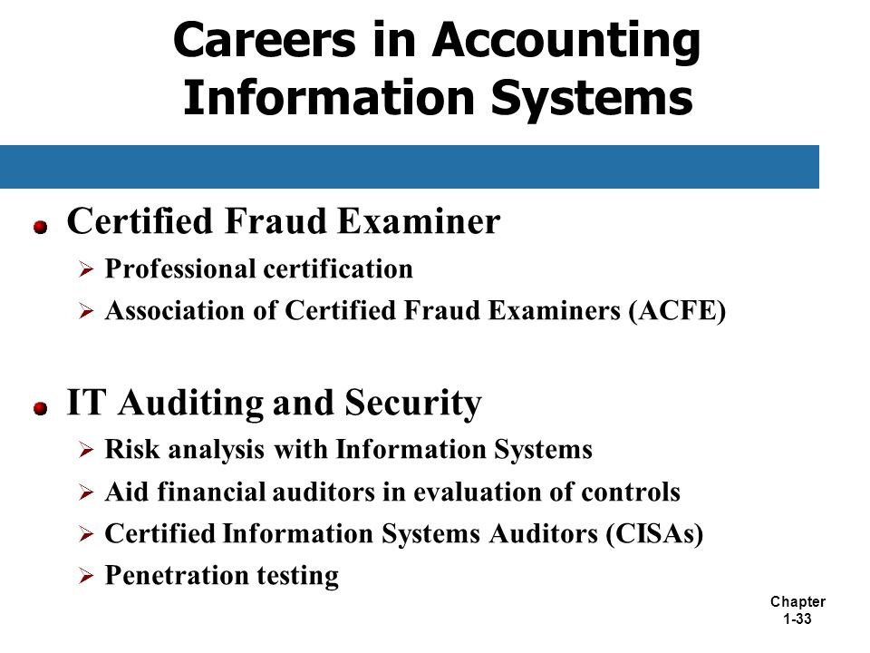 chapter5 of fraud accouting