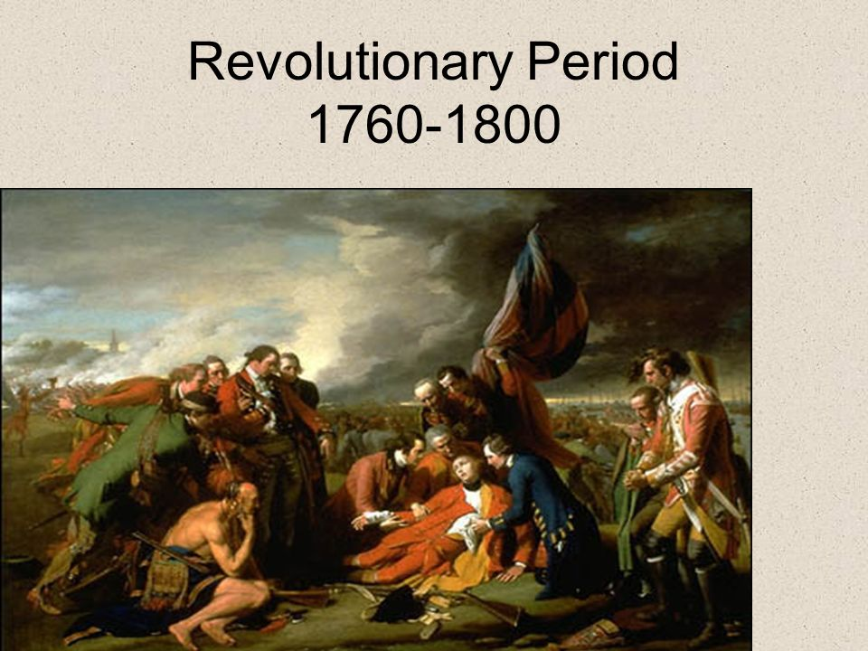 """american revolution propaganda essays More than 200 years ago, the american revolution captured the world's attention much as events in egypt, libya, and syria have over the past year george washington, in particular, was widely admired, with even hostile papers depicting the general as """"a man of sense and great integrity,"""" in the words."""