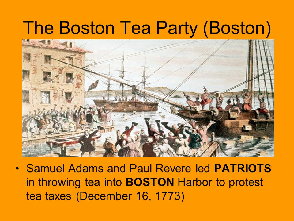 post revolutionary war effects By the time of the onset of the american revolution,  successfully overturned the new british post war tax  the revolutionary war officially concluded with.