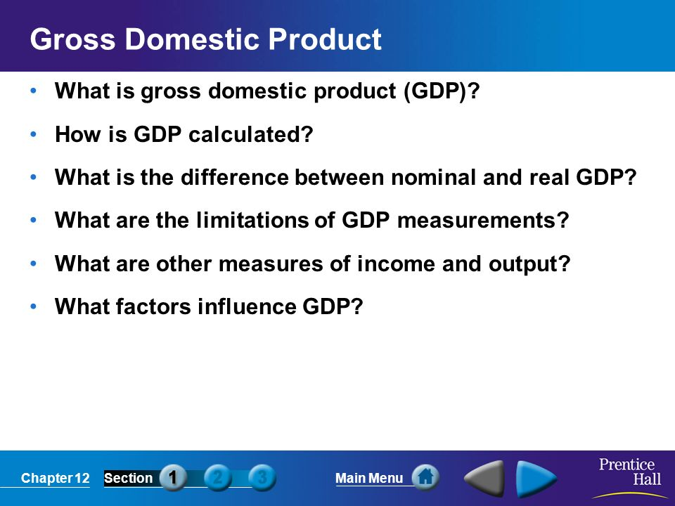 difference between nominal and real gdp pdf