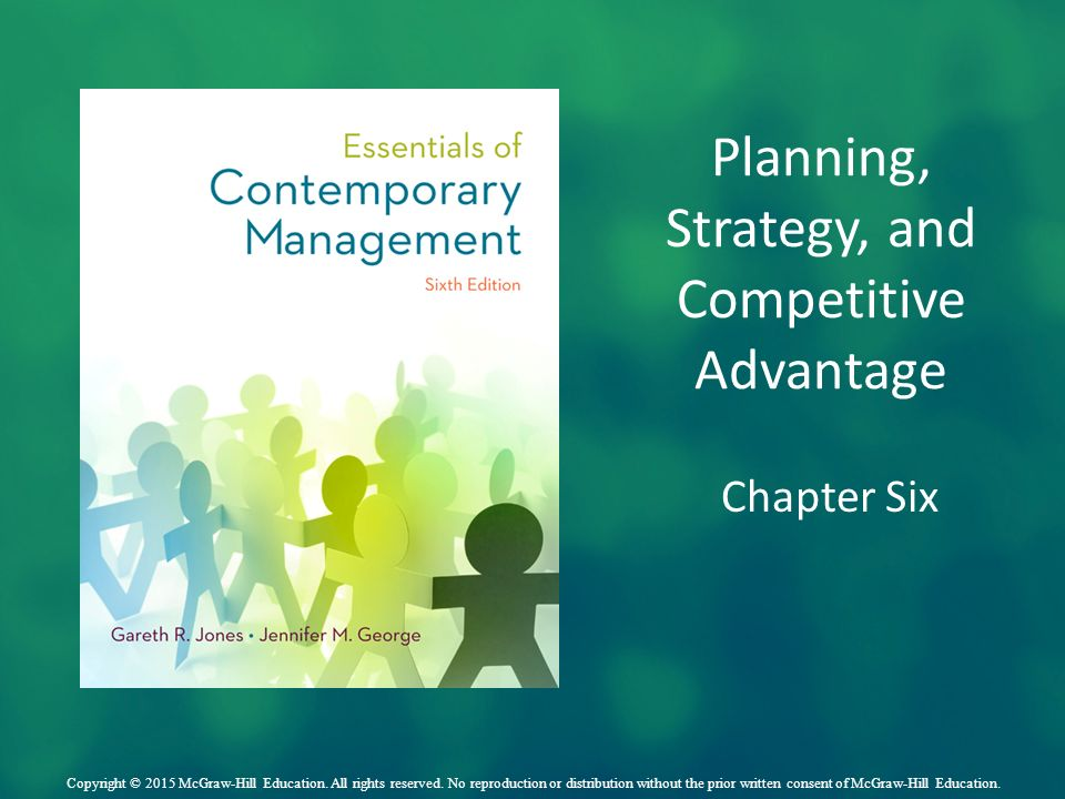 learner s strategy and key steps of Pp 138-143 learners strategy and key steps of teaching new strategy of sara these briefly introduced key steps are: (1) raising learners awareness.